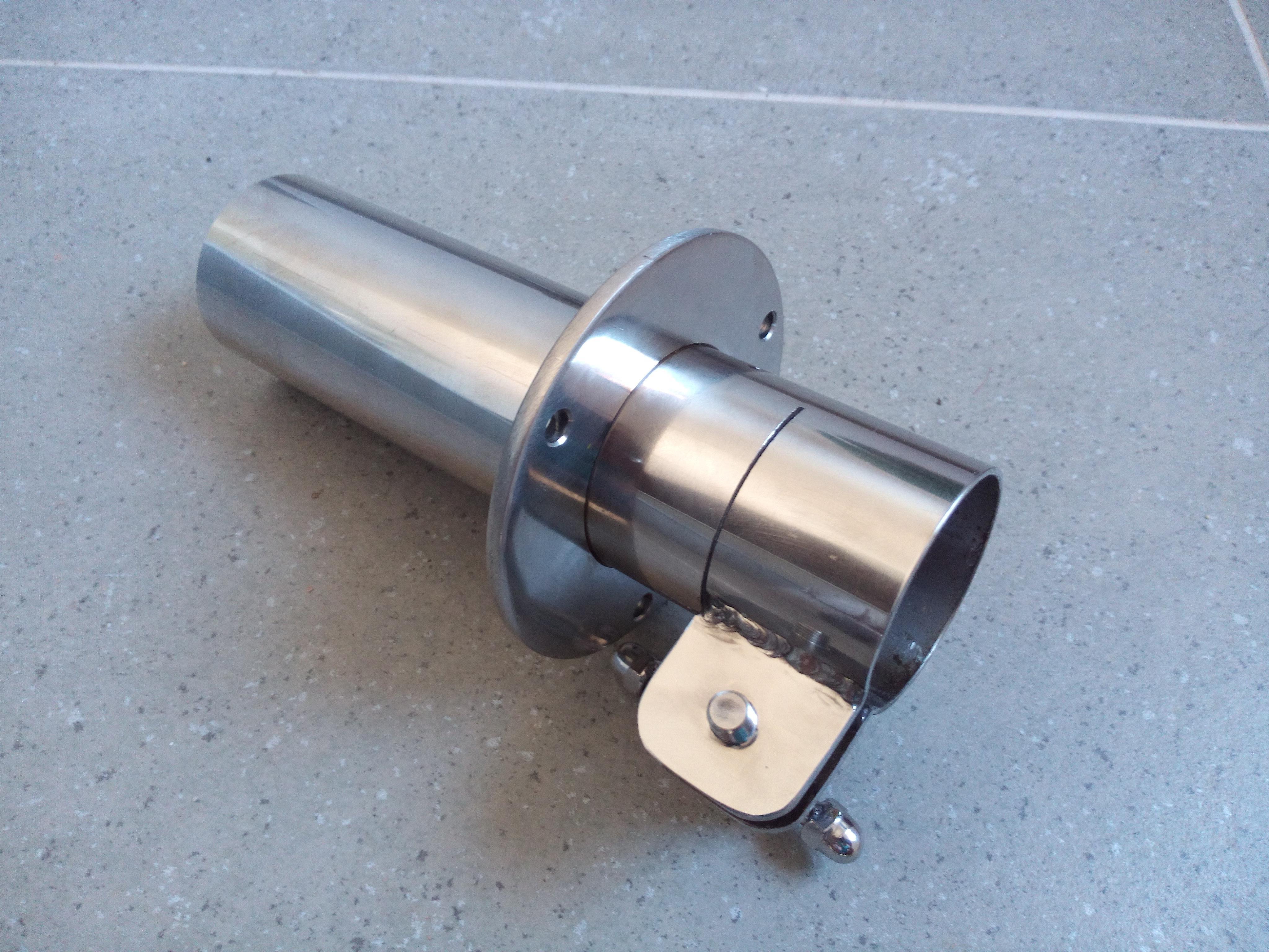 nosac-motora