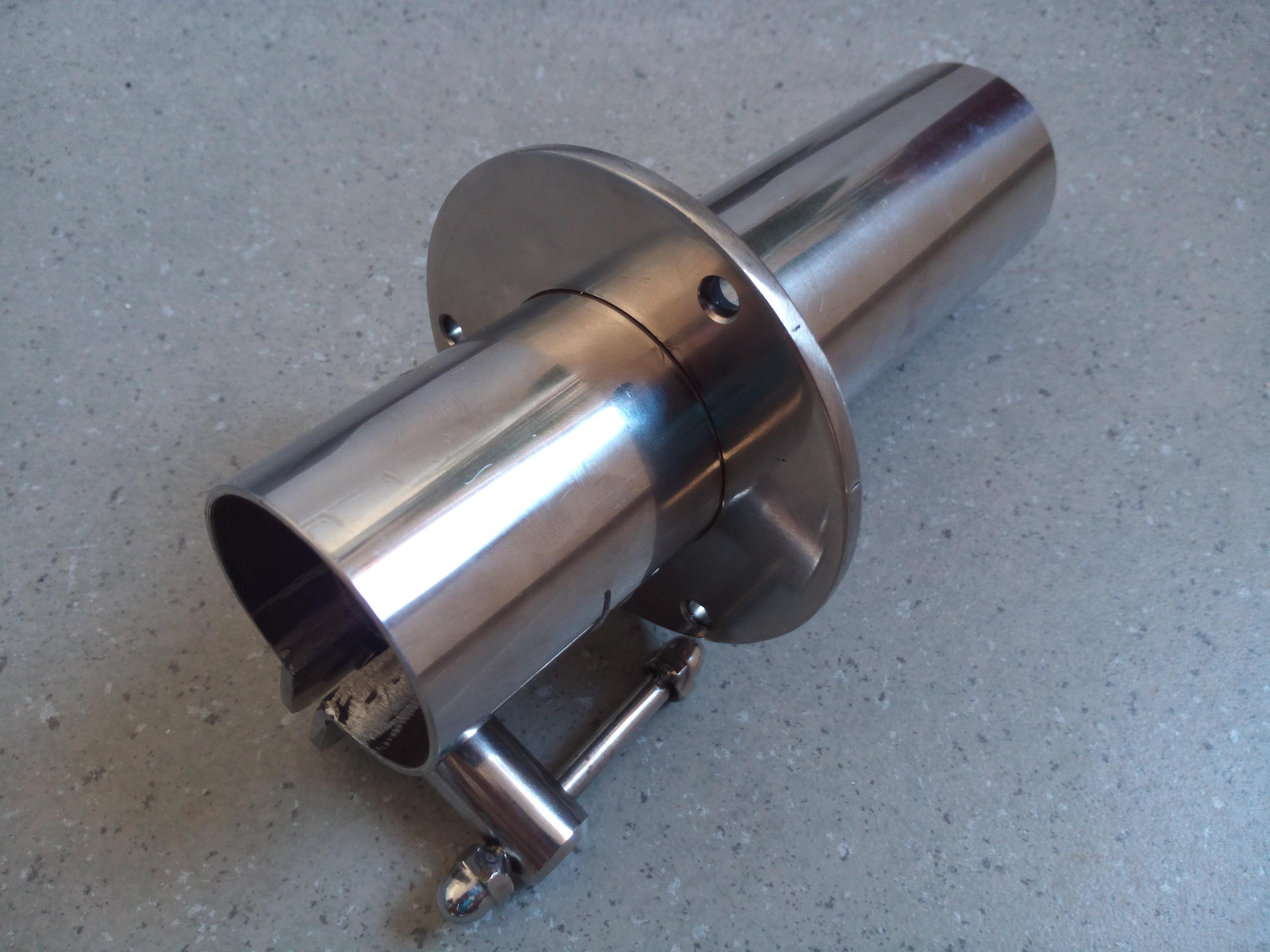 nosac-motora2