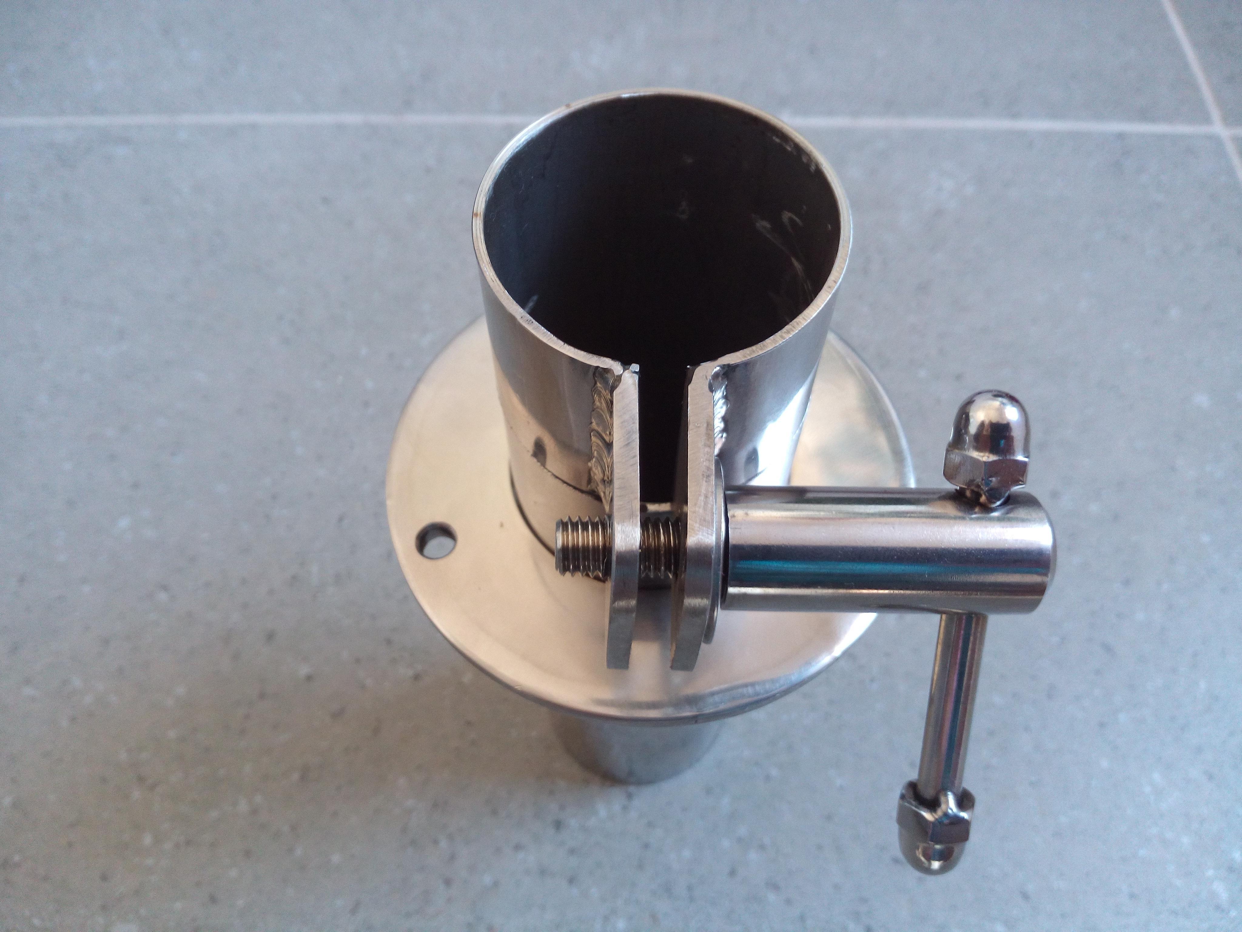 nosac-motora4