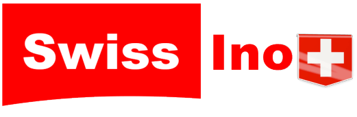 swiss-inox.com